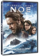 DVD: Noe