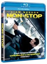 Blu-Ray: Non-Stop