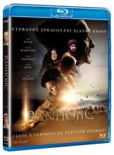 Blu-Ray: Ranhojič