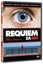 DVD: Requiem za sen