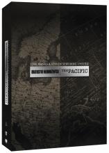 DVD: Bratrstvo neohrožených + The Pacific: Kolekce (11 DVD)