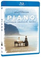Blu-Ray: Piano