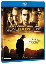 Blu-Ray: Gone, Baby, Gone