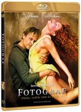 Blu-Ray: Fotograf