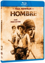 Blu-Ray: Hombre (1967)
