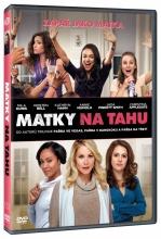 DVD: Matky na tahu